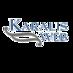 Karalisweb. Web Agency Sardegna